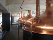 pilsner-urquell-brewery-and-prague
