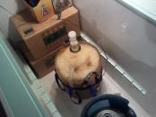 thumb1_inside_fermentation_chamber-52158