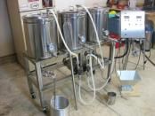 brewingandotherstuff