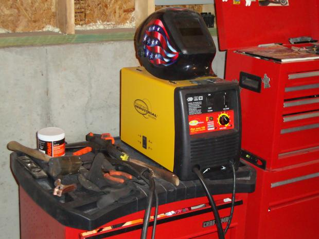 thumb2_brew_stand_build_003-38357