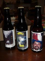 thumb1_beers1-3-44399