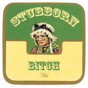 thumb1_stubbornbeer-44403