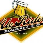 Ale Riders