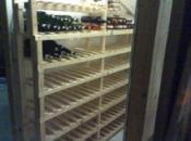 thumb1_cellar1-55176