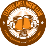 Texoma Area Brewing Club