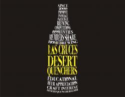 Las Cruces Desert Quenchers - abbot555 - dq-117.jpg
