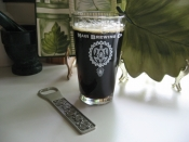 thumb1_my-coconut-porter-55406