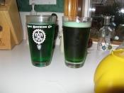 st--patricks-green-ale