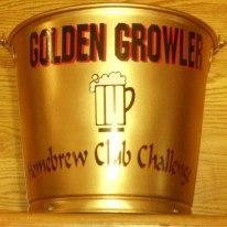 Golden Growler Homebrew Challenge - choffer - gg12836-34.jpg