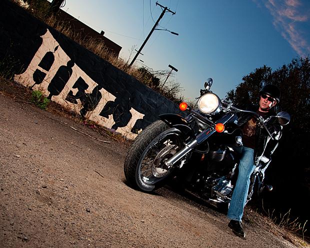 motobikepic-40823