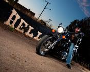 thumb1_motobikepic-40823