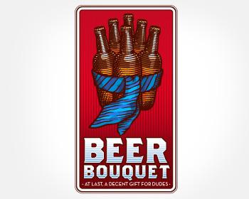 beerbouquet02-39113