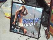 busch-light-sign