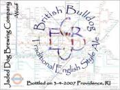 thumb1_5156-britishbulldog-9035