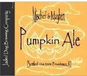 thumb1_5156-pumpkinlabel-8026