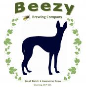 thumb1_beezy-brewing-42857