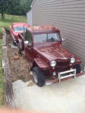 thumb1_53willys-64586