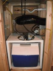 thumb1_ghetto-glycol-chiller-50824