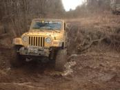 thumb1_jeep1-41877
