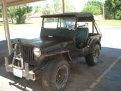 thumb1_jeep21-41878