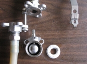 thumb1_valve_disassembled1-60618