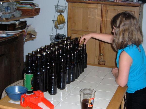 5239-bottling2006-10606