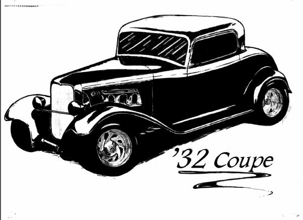 32coupe3window-41046