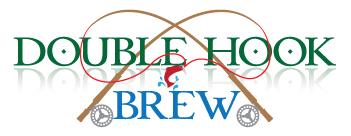 doublehookbrew-38824