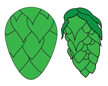 hops37-39021