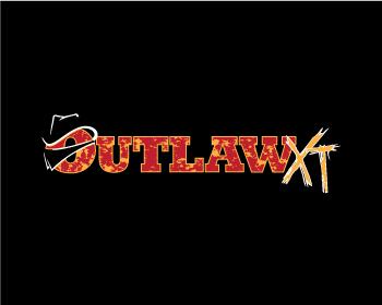 outlawxt2-39605