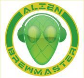 thumb1_alienbrewmaster-38494