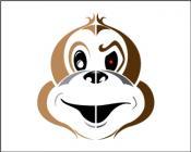 thumb1_goodmonkey-badmonkey1-39017