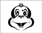 thumb1_goodmonkey-badmonkeyb_w-39018