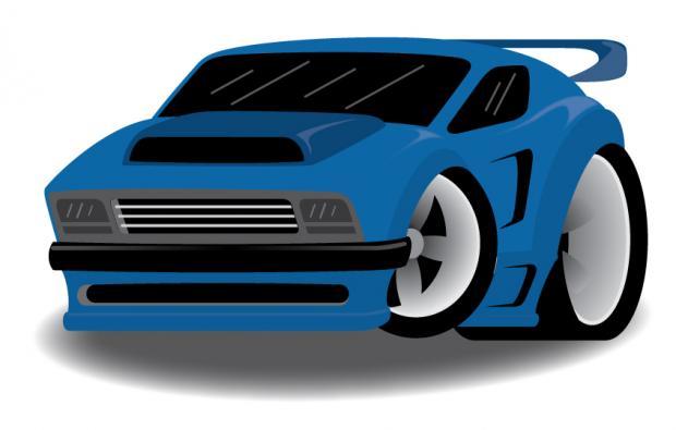 thumb2_car1-39105