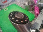 thumb1_faucet1-51895