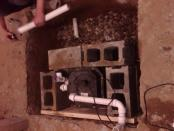 thumb1_floor_drain_-47288