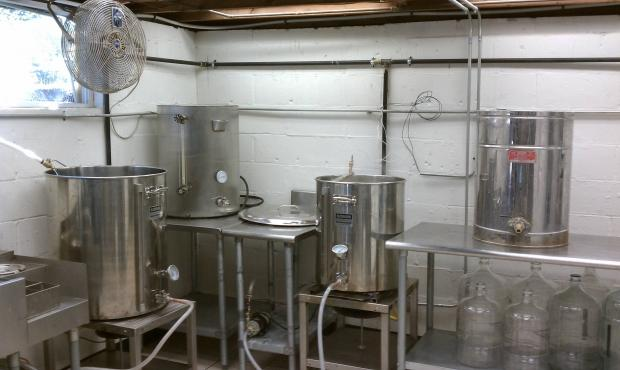 thumb2_brewery_v2_1_1-47285