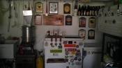 thumb1_beersnobbrewerkz-59302