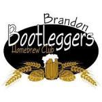 Brandon Bootleggers