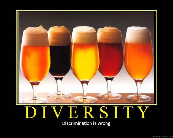 diversity1-46603