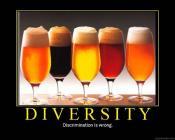 thumb1_diversity1-46603