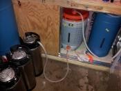 speidel-fermenter-pressure-push