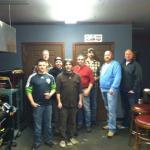 Puyallup Brew Crew