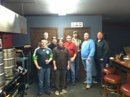 Puyallup Brew Crew - HalfWit - img959237-142.jpg