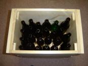 thumb1_beer_boxes_004-45738