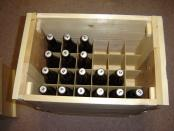 thumb1_beer_boxes_006-45740