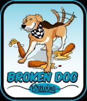 brokendogs-photos