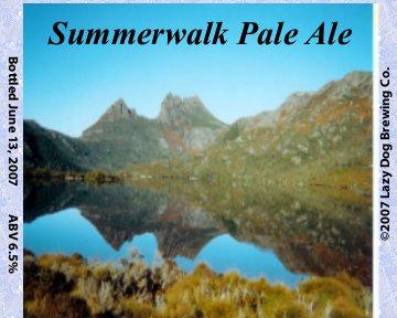 5524-summerwalkpaleale-10349