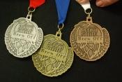 thumb1_medals-55520