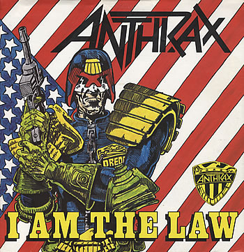 anthrax-i-am-the-lawsingle-56916
